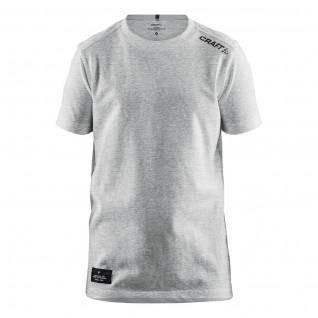 T-shirt Craft community mix