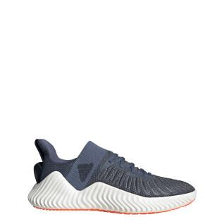 Shoes adidas Alphabounce Trainer
