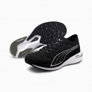 Mens Puma Road Running shoes | Direct-Running