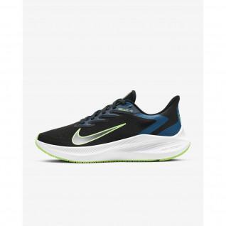 Women's shoes Nike Air Zoom Winflo 7