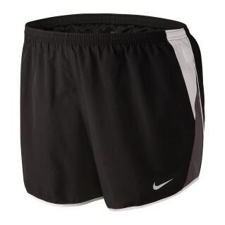 Women's shorts Nike