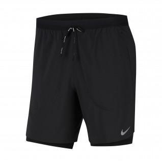 Short Nike Flex Stride