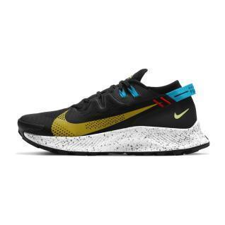 Nike Pegasus Trail 2 Shoes