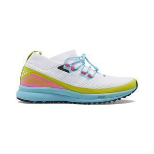 Women's shoes Craft fuseknit x ii