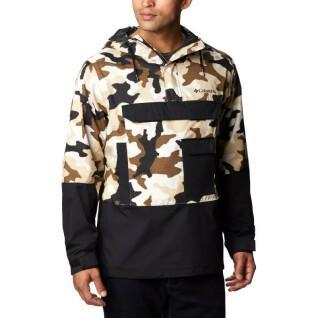 Columbia Buckhollow Waterproof Jacket
