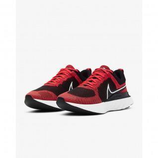 Shoes Nike React Infinity Run Flyknit 2