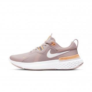 Chaussures femme Nike React Miler