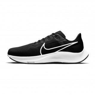Shoes Nike Air Zoom Pegasus 38