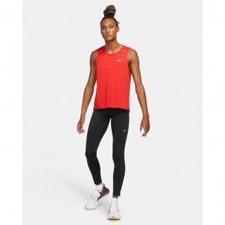 Nike Dri-FIT Challenger Legging