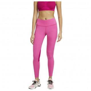 Women's Nike Dri-FIT Fast Legging