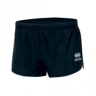 Errea Blast Junior Shorts