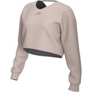 Jacket femme Nike Femme