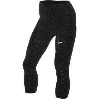 Women's Legging Nike Fast Run Division