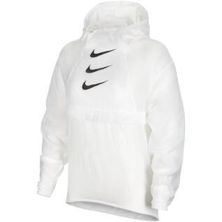 Women's jacket Nike Run Division
