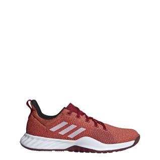 adidas Solar LT Shoes