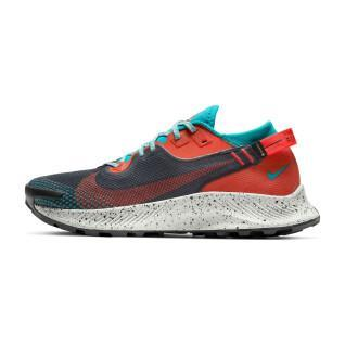 Nike Pegasus Trail 2 GORE-TEX Shoes