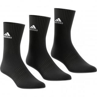 adidas Cushioned Socks 3 Pairs