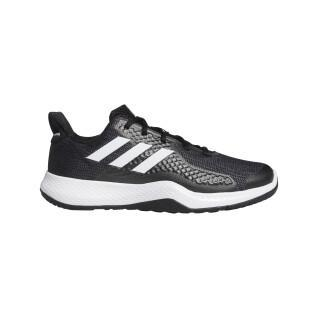 adidas FitBounce Trainers Women's Shoes