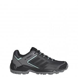 Women's shoes adidas Terrex Eastrail
