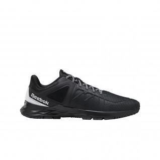 Reebok Astroride Trail 2.0 Shoes
