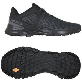Reebok Astroride Trail 2.0 Women's Shoes
