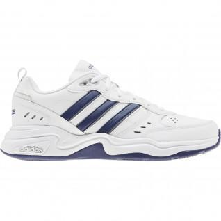 adidas Strutter Shoes