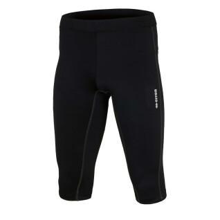 3/4 pants for children Errea Keros