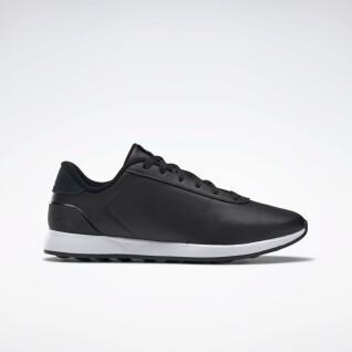 Shoes Reebok Ever Road DMX 4
