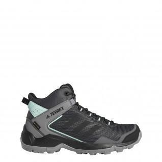 adidas Terrex Eastrail Mid GTX Women's Shoes