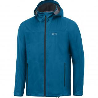 Gore-Tex Active R3 Hooded Jacket