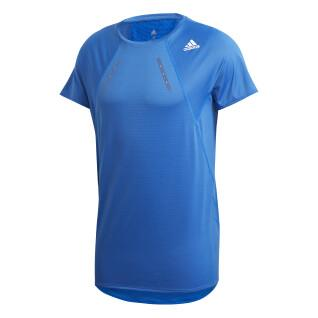 T-shirt adidas Heat Ready Running