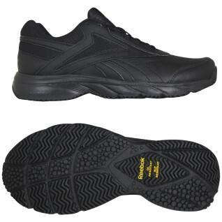Reebok Work N Cushion 4.0 Women's Shoes