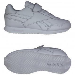 Kids Shoes Reebok Classics Royal Jogger 3
