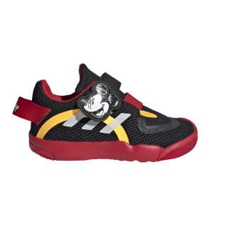 adidas ActivePlay Mickey Kids Shoes