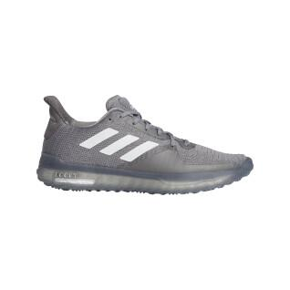 adidas FitBoost Trainers Shoes
