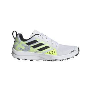 Women's trail shoes adidas Terrex Speed Flow