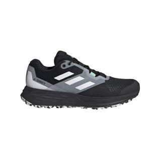 Women's trail shoes adidas Terrex Two Flow