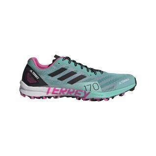 Women's trail shoes adidas Terrex Speed Pro