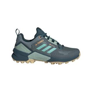 Women's shoes adidas Terrex Swift R3 Gore-Tex