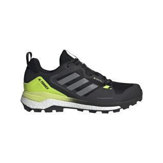 Shoes adidas Terrex Skychaser Gore-Tex 2.0