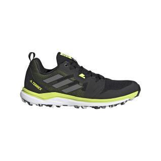 Trail shoes adidas Terrex Agravic