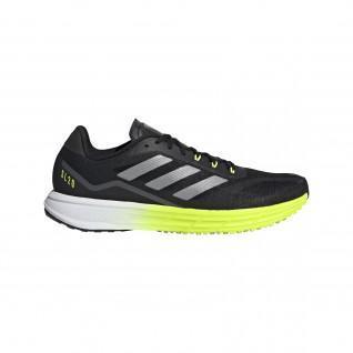 adidas SL20.2 M Shoes