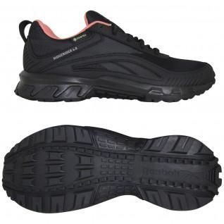 Reebok Ridgerider 6 Gore-Tex Women's Shoes