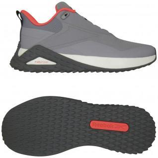 Reebok Trail Cruiser Women Shoes