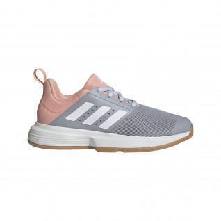 adidas Essence Indoor Women's Shoes