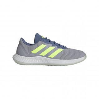 Shoes adidas Force Bounce Handball