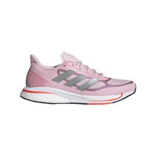 adidas Supernova+ Women's Shoes