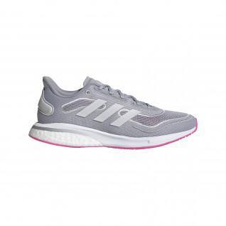 adidas Supernova Women's Shoes