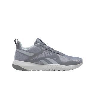 Reebok Flexagon Force 3 Women's Shoes