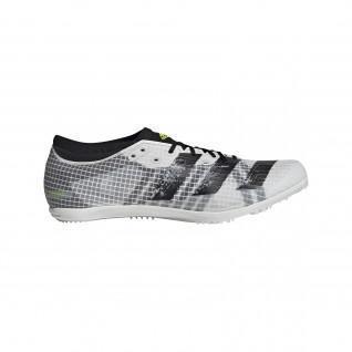 Shoes adidas Adizero Ambition Spikes